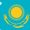 Kazachst