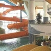 Kehida Termal Medical - Family Spa Hotel - Hungary