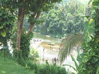 Kelani Río