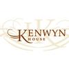 Kenwyn House