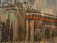 Teatro Nacional de Kenia