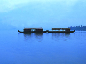 Kerala Package 6 Days Photos