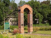 Keweenaw National Historial Park