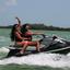 Key West Jet Ski
