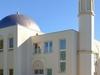 Khadija Mosque