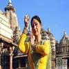 Khajuraho Festival of Dances