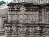 Khidrapur