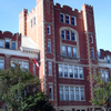 King George School