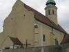 Kirche Gerasdorf
