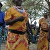 Kisii Town