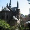 Kloosterkapel Bijdorp In Voorschoten