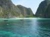 Koh He 'Coral Island'