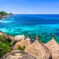 Guide to Tourist Attractions in Thailand