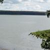 Kolar Dam
