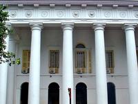 Kolkata Town Hall
