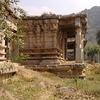 Kondaveedu Fort