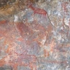 Kondoa Rock Art Sites