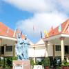 Kon Tum Former Prison01