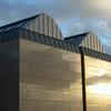 Kopavogur Art Museum Gerdarsafn
