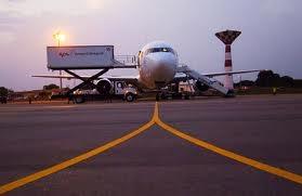 Aeroporto Internacional de Kotoka