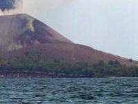 Krakatau Islands Nature Reserve
