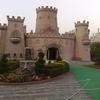 Krazy Castle