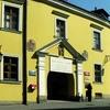 Krosno's Handicraft Museum