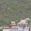 Ksfjord Village