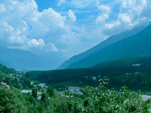 Shimla - Kullu - Manali Honeymoon Package Photos