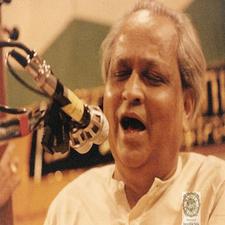 Kumar Gandharva Samaroh Dewas In Madhya Pradesh