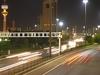 Kuwait City Highway