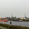 Kanaal Gent Terneuzen