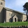 Kentmere Church