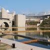 Khalsa Heritage Memorial Edit