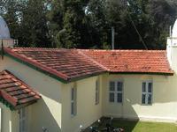 Kodaikanal Solar Observatory