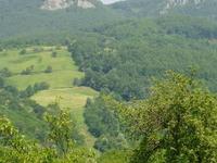 Kozara National Park