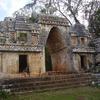 Labna Arch - Yucatán - Mexico