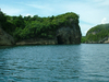 Lagoons South Guimaras