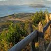 Ranco Lake