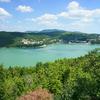 Lake Abrau View