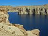 Lake Band-e-Amir