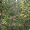 Lake Bob Sandlin State Park