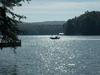 Lake Burton
