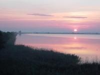 Lake Fehér