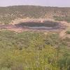 Tswaing crater