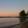 Lake Minnetonka