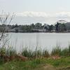 Lake Rhoda