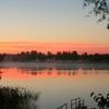 Lake Sasmaka