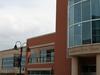 Lakewood Civic Center