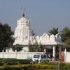 Lakshmi Temple Bellary